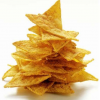 Thumbnail image for Vegetarian Kids Recipes for quick snacks