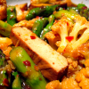 Thumbnail image for The Importance of Cooking Tofu Recipes for Vegetarians