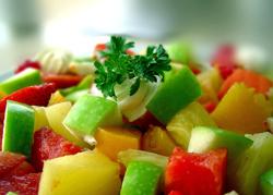 A+good+healthy+diet+plan